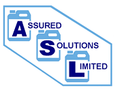 Assured Solutions Ltd - Own Label Chemical Cleaning Providers